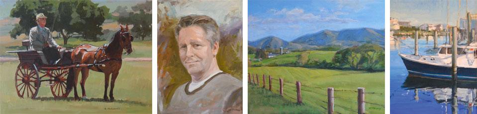 homepage-paintings