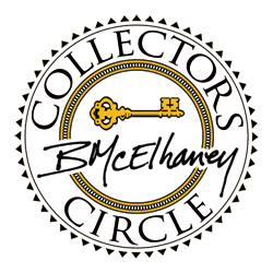 Collectors-Circle-Badge-250