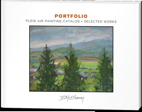plein-air-portfolio