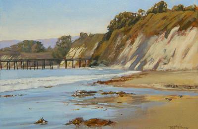 Haskells Beach