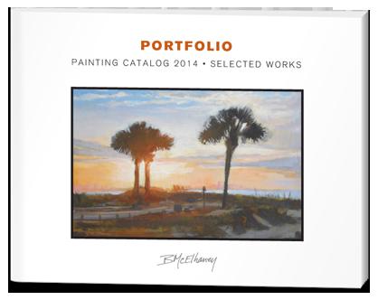 portfolio2-418