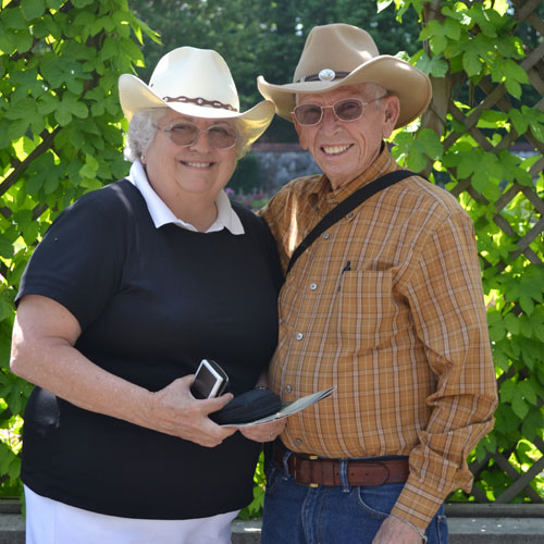 Mom-and-Dad-at-Biltmore-500