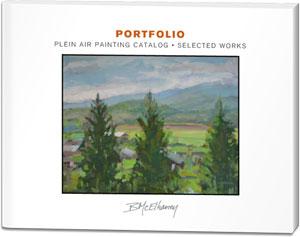 Plein-Air-Portfolio-300