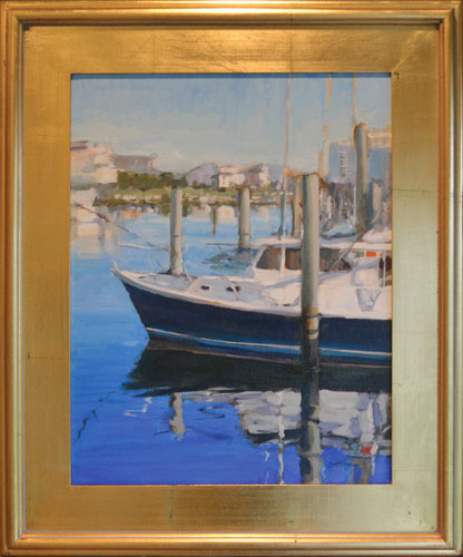Blue-Harbor-BMcElhaney-18x14-Framed-VC2