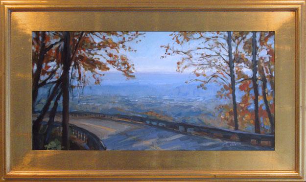 Early-November-BMcElhaney-12x24-Framed-VC2