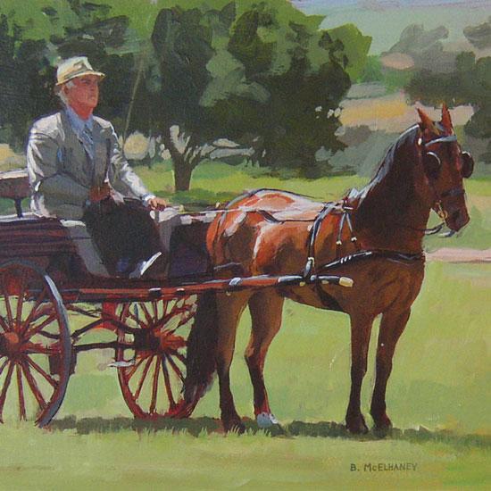 Carriage-Classic-550-sq