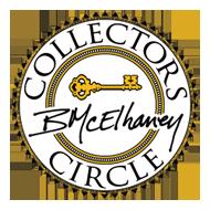 Collectors-Circle-Badge-190