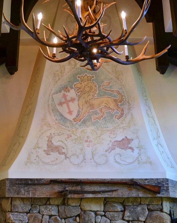 Aslan-Fireplace-mockup2