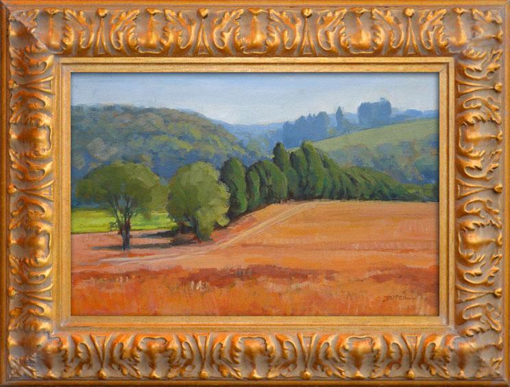 Rolling-Hills-Framed-744