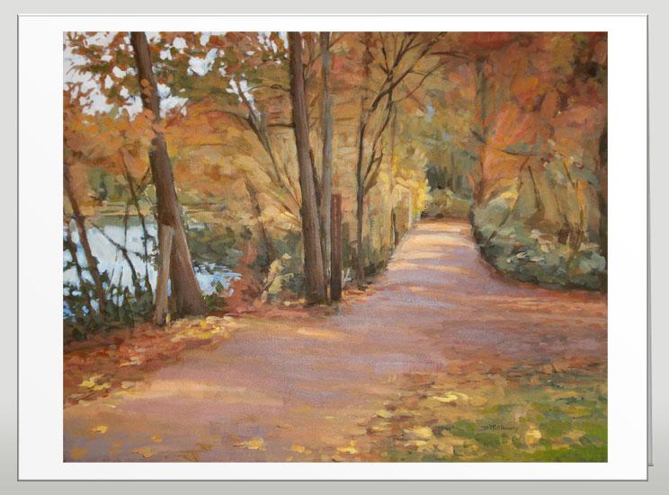 note-card-singing-creek-trail