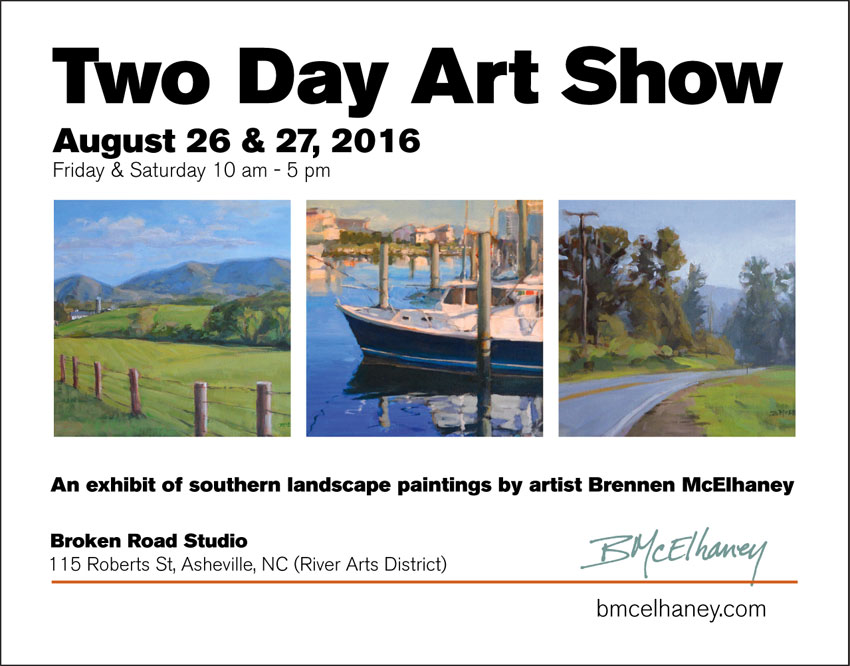 two-day-art-show-850